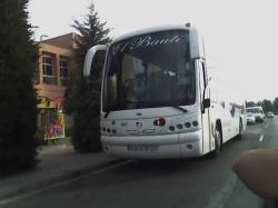 Andecar Palomo en Granada